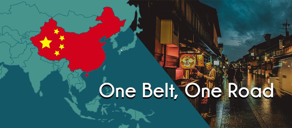 China to host 4th Maritime Silk Road Intl Arts Festival