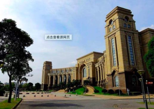Fudan University Alumni Association established in Malaysia THONG MENG WEIelecte