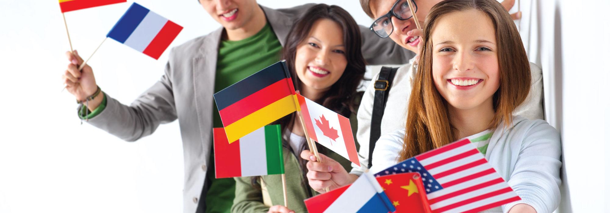 Do you Know China ranks 3rd study destination globally?
