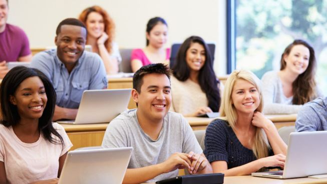 Tips for learning courses well