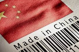 Why People like Chinese products?   Made in China 